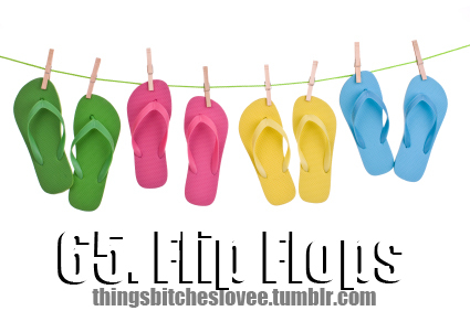 beautiful, blue, clothes, clothespin, cute, fashion, flip flops, fun, green, model, photo, photography, pink, pretty, sandals, sexy, shoes, summer, text, thingsbitcheslovee, vintage, white, yellow