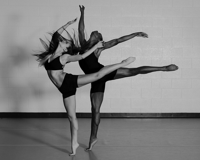 beautiful, body, couple, dancers
