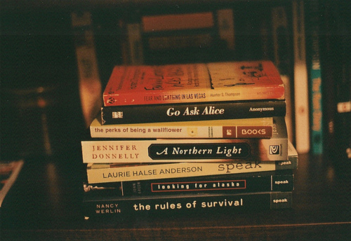 beautiful, books, flickr, hipster