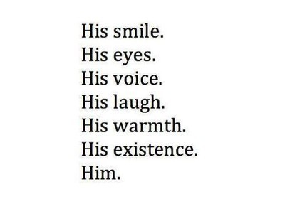 beautiful, boy, cute, him, laugh, life, love, quote, quotes, smile, text, voice, word
