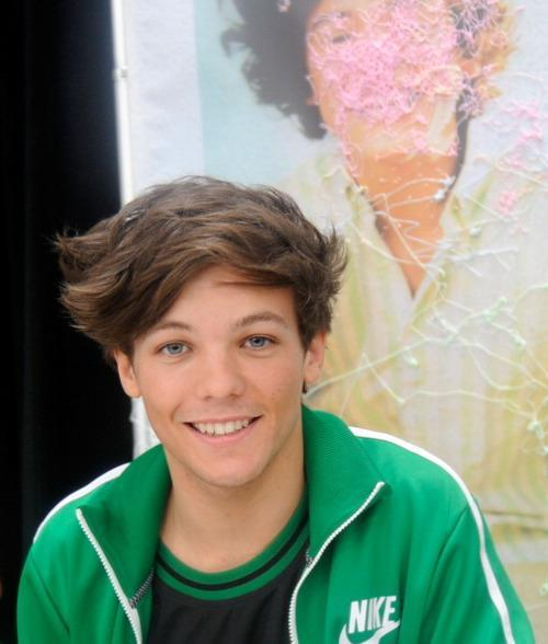 beautiful, boy, louis tomlinson, one direction