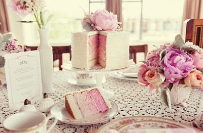 beautiful, cake, cup, delicious