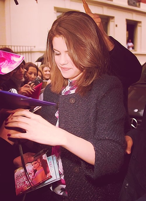 beautiful, candid, colors, fashion, girl, selena gomez, style