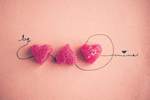 beautiful, candy, cute, heart, love, lovely, photography, pink, pretty, sweet, vintage