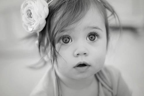 beautiful, children, cute, kid
