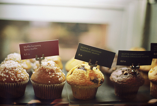 beautiful, chocolate, cupcakes, delicious