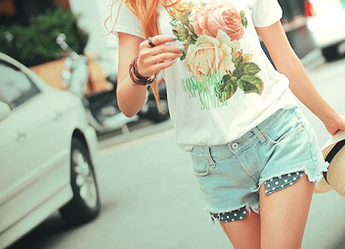 beautiful, clothes, cute, fashion