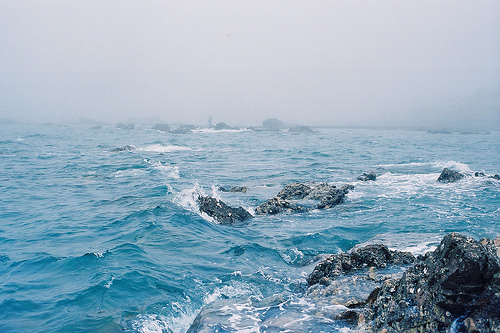 beautiful, cool, photography, sea