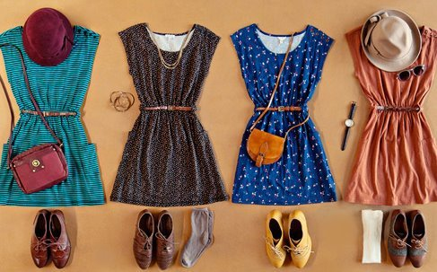 beautiful, cute, dress, dresses