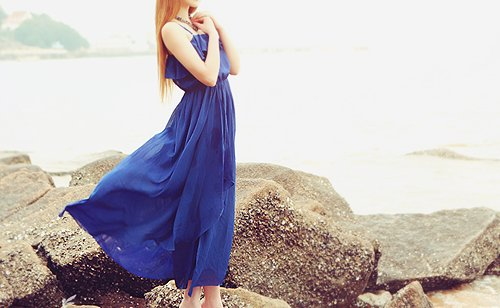 beautiful, couple, cute, dress, fashion, girl, kfashion, korean, photography, pretty, ulzzang