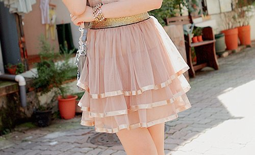 beautiful, cute, dress, girl