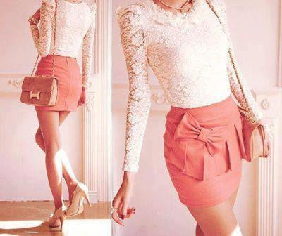 beautiful, cute, fashion, girl