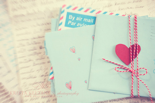 beautiful, cute, fashion, letters