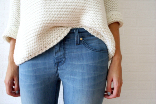 beautiful, fashion, jeans