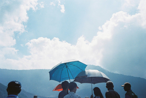 beautiful, flickr, hipster, indie, l-i-o-n-s, landscape, people, photo, photography, sky, tumblr