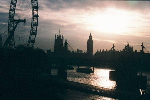 beautiful, london, lovely, photo, photography, sky, vintage