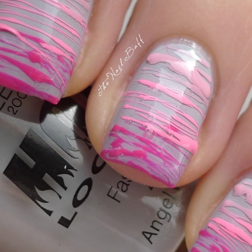 beauty, nail, nail polish, nailpolish, nails, polish