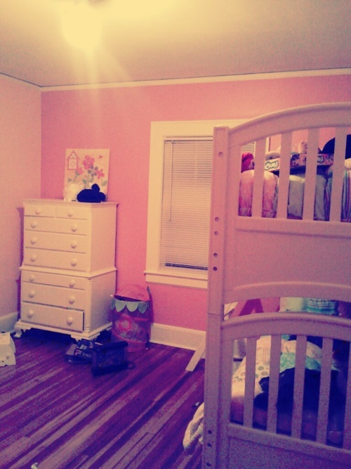 bedroom, cute, interior design, my photography, photography, pink