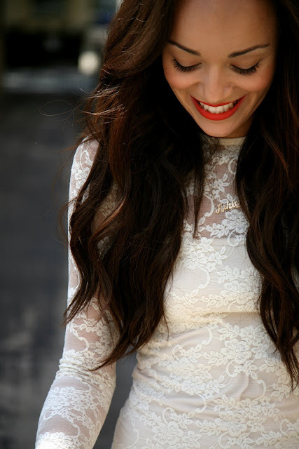 beleza, beuty, cute, dress, fashion, lady, linda, moda, smile, sorriso
