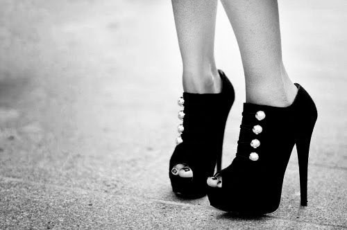 berrys, cool, fashion, girl, love, shoes, smart