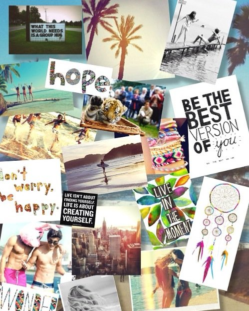 beach, best, bikini, boy, boyfriend, boys, collage, couple, friends, girl, girlfriend, girls, hair, happiness, hope, inspiration, life, live, love, new york, palmtree, photos, quote, sixpack, summer, surf, surfing, thank you weheartit, tiger, weheartit