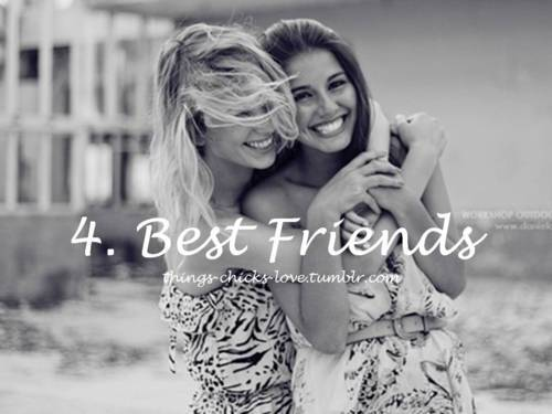 best friends, besties, bff, birth