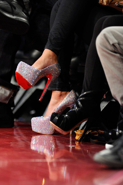 beyonce, christian louboutin, fashion, girl