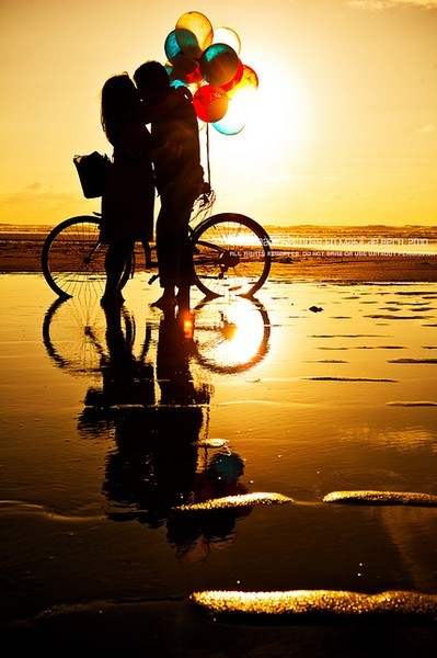 bicycle, boy, colors, cute
