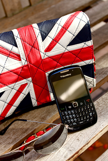 blackberry, british, fashion, summer