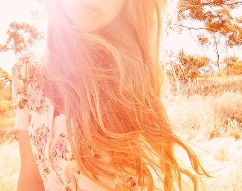 blonde, fashion, girl, hair, photography, pretty, summer, sun