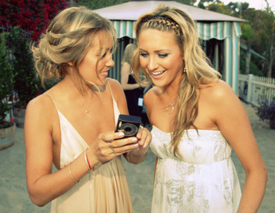 blondes, girls, lauren conrad, lc