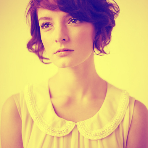 blouse, colors, colours, dakota blue richards