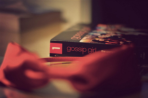 book, gossip girl, pretty