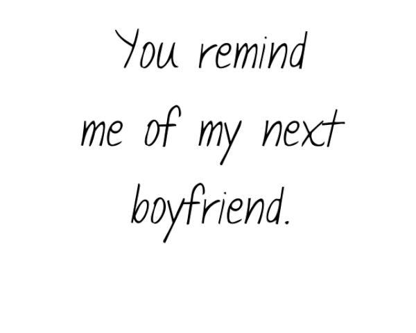 boy, boyfriend, cute, funny