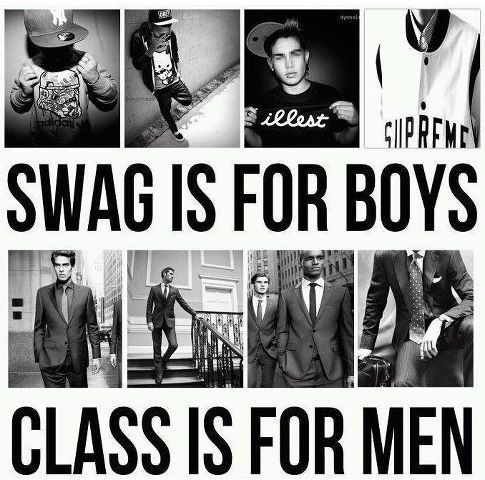 boy, boys, class, fashion