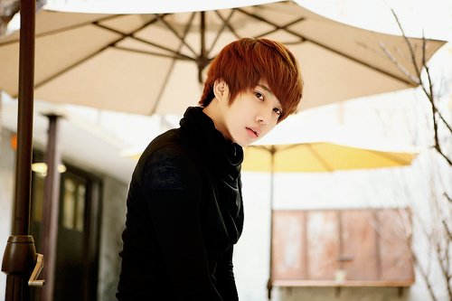 boy, kfashion, korean, ulzzang