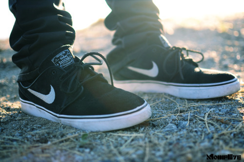 boy, love, nike, shoes