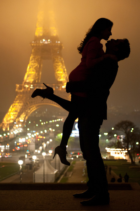 boyfriends, couple, love, paris