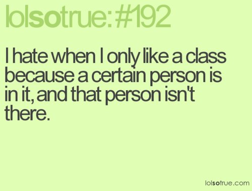 boys, class, funny, funny quotes, lolsotrue, quotes, school, words