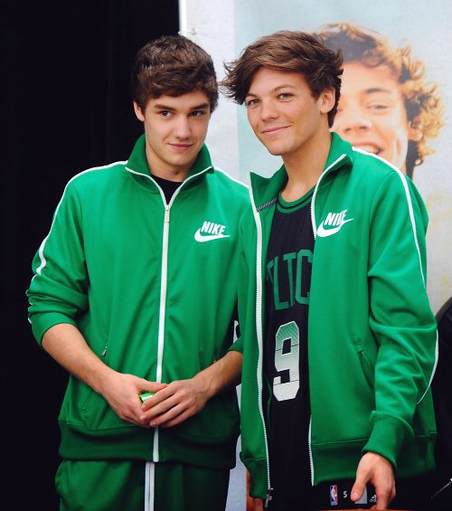 boys, cute, liam, louis