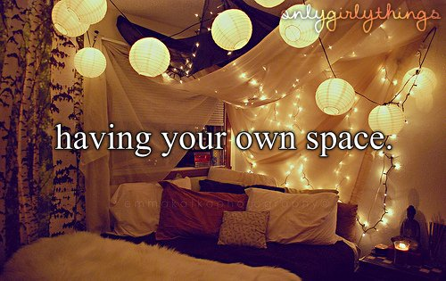 boys, love, only girly things, quotes, tumblr