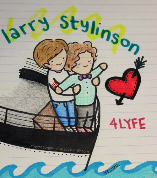 bromance, harry styles, larry stylinson, louis tomlinson, one direction