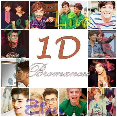 bromances, cute, harry styles, liam payne, louis tomlinson, niall horan, one direction, zayn malik, zirror