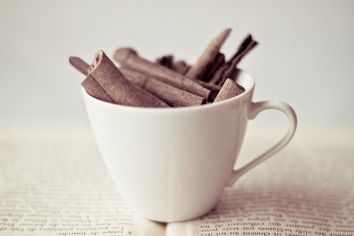 brown, chocoalte, cup, food, mug, photography, vintage
