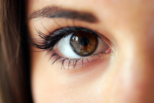 brown eyes, brunette, eye, eyes
