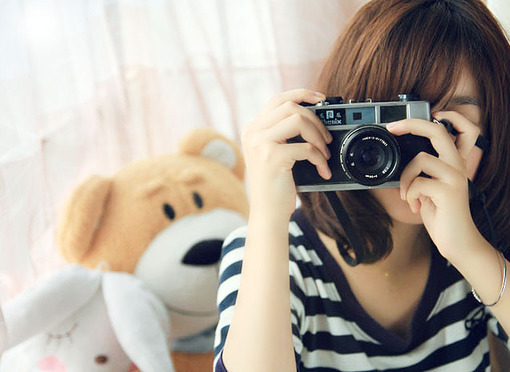 cam, camera, cute, cute images, fashion, fotos fofas, girl, imagens fofas, japonesas, kawaii, olhar 43, retro, smile, sorria, tumblr, vintage, we heart it