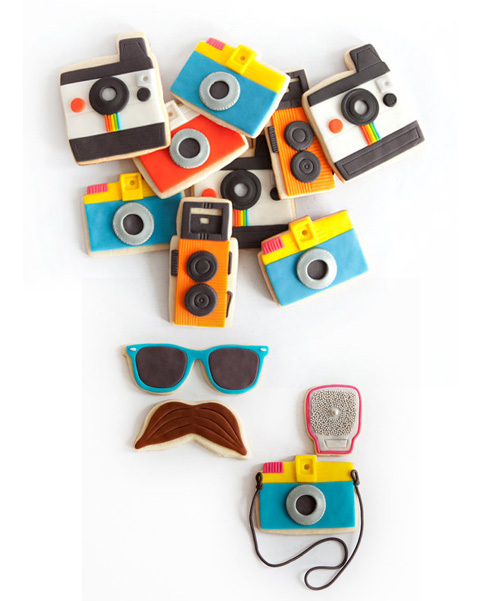 camera, cameras, colors, glasses, hipster, indie, modern, mustache, rayban, yours