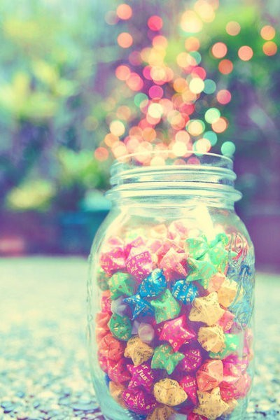 candies, colors, cute