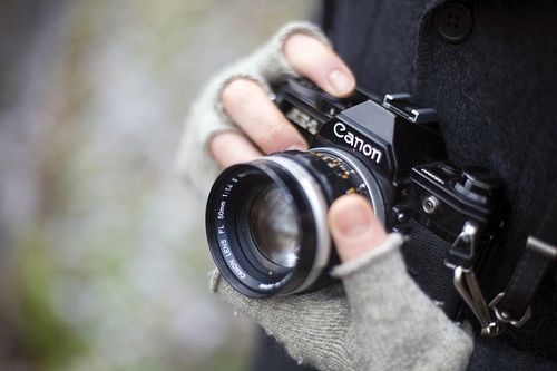 canon, cute, fashion, photography