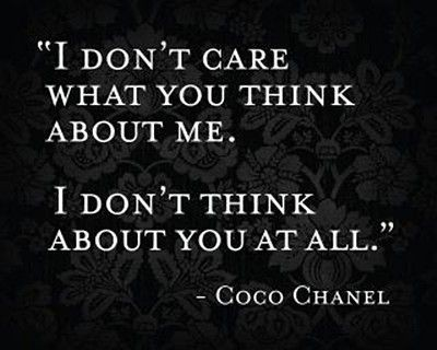 chanel, coco, coco chanel, cool, text